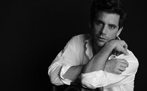 four things you didn t know about mika