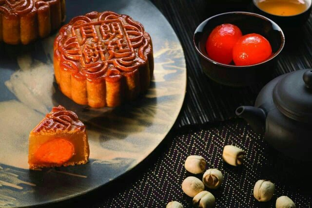 2016 Mid-Autumn Festival mooncake deals