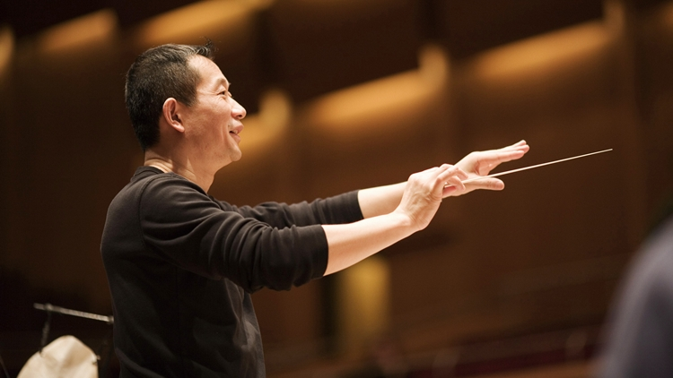 5 Chinese composers you should know - Stage - Time Out Beijing