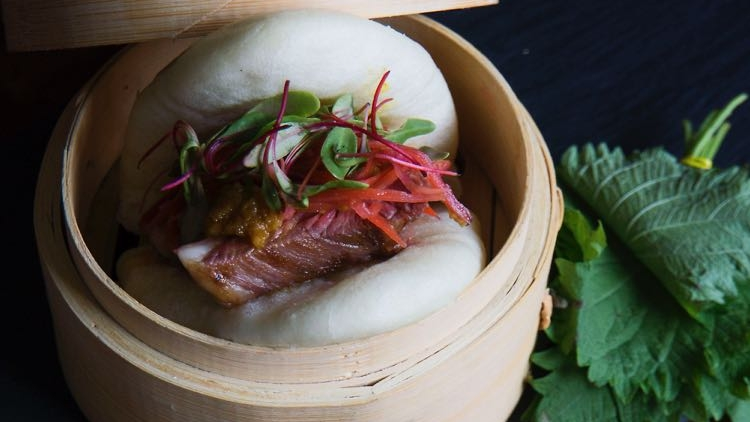 Bye bye Baoism: The modern baozi eatery is closing on Thursday