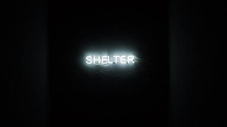 Preview: The final month of The Shelter