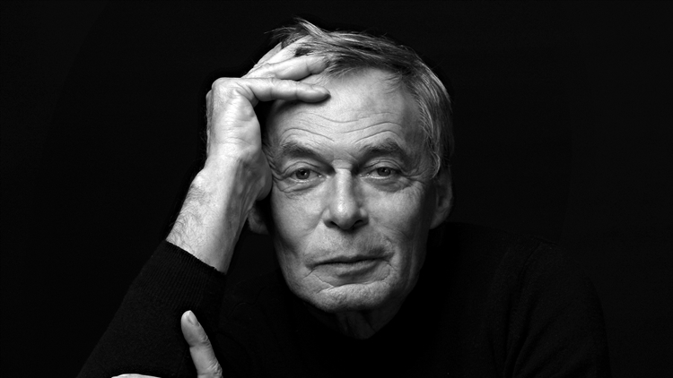 Professor Ernõ Rubik: 'Life is a puzzle - I haven't quite figured it out'