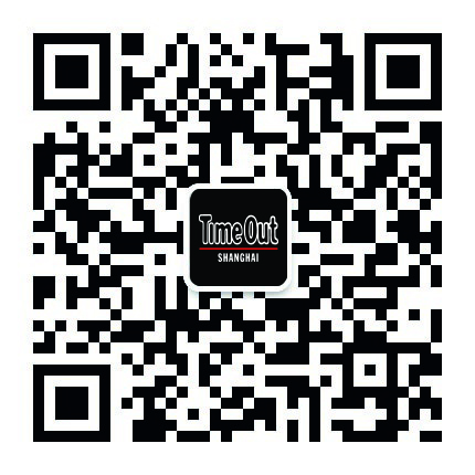 qrcode_for_Wechat-2017