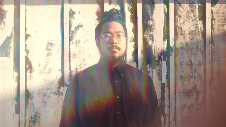 MNDSGN: 'I was definitely part of the FruityLoops wave'