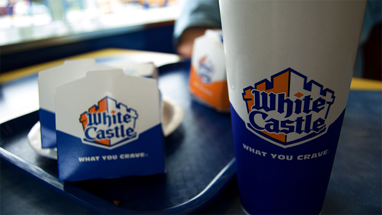 4 reasons to be excited about White Castle coming to Shanghai
