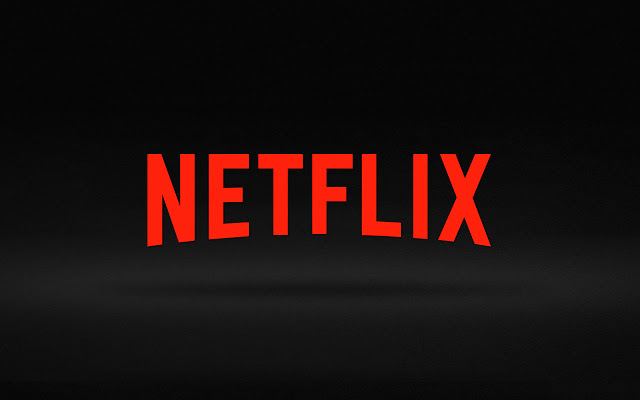 Netflix is coming to China... sort of