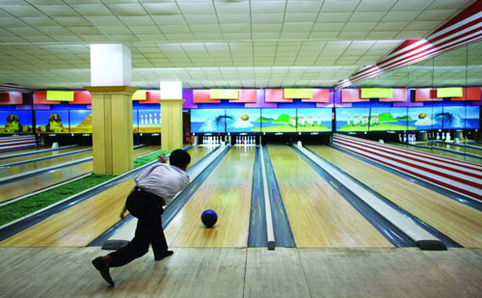 orden-bowling-cropped