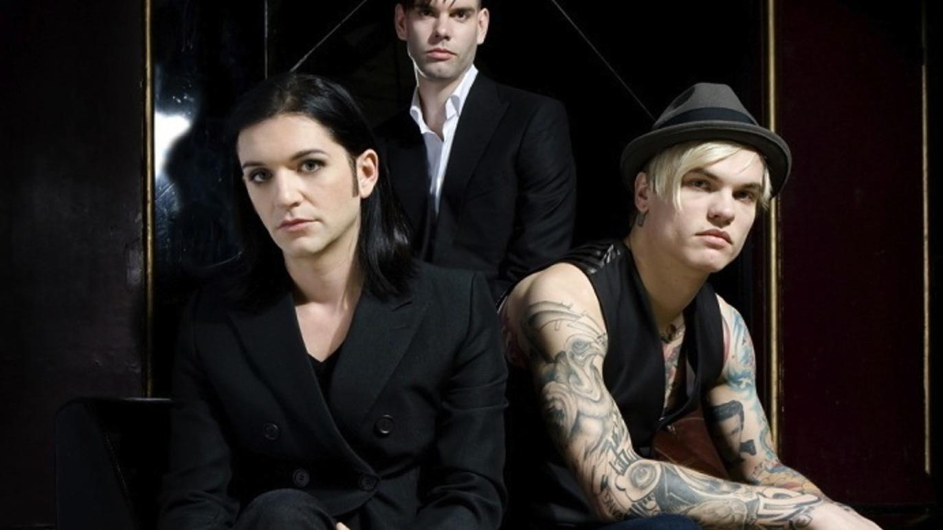 Summer Sonic Shanghai line-up: Placebo and more confirmed
