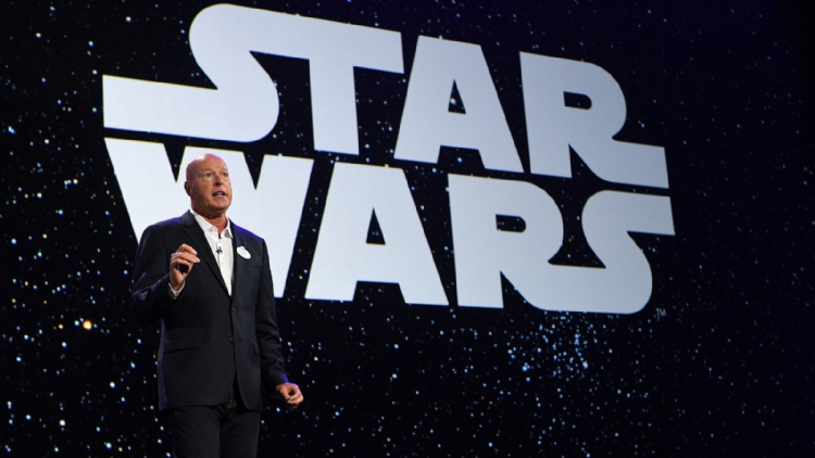 What we've learned from this year's D23 Expo