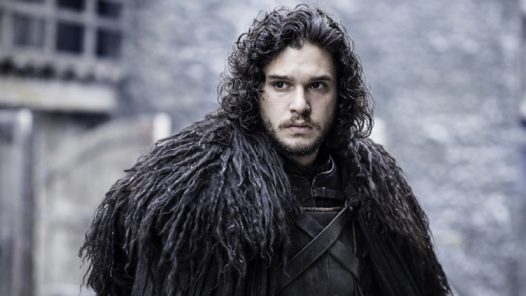 Where to watch Season 7 of Game of Thrones in Shanghai