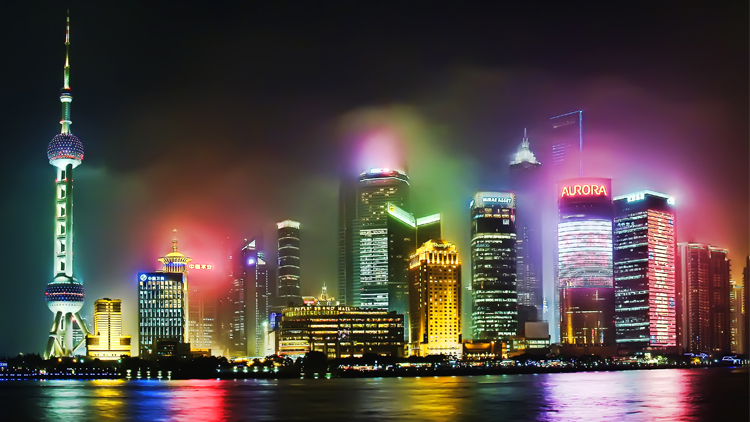 On the Gaydar: Shanghai's best queer-friendly venues