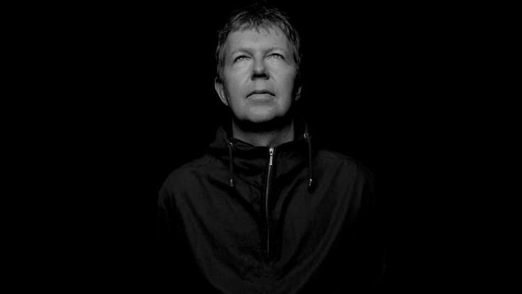 John Digweed: 'I am constantly on my toes each week'
