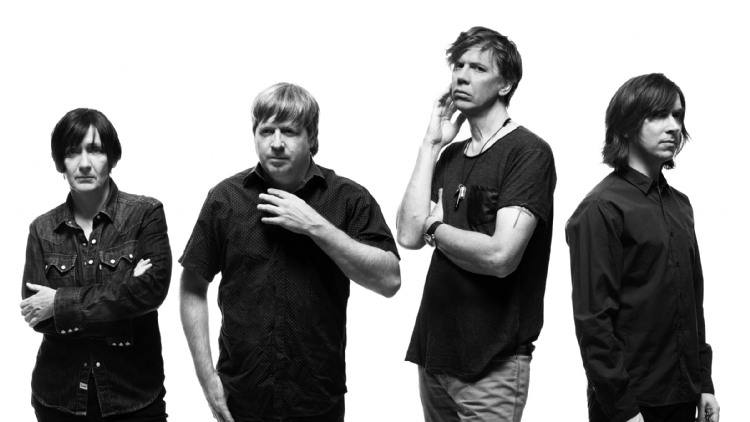 thurston-moore-group