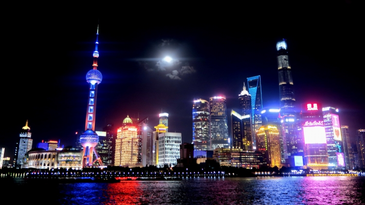 11 things Shanghaiers can't live without
