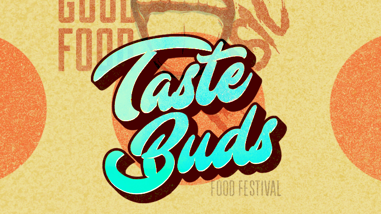 Sherpa's first-ever food festival Tastebuds is happening this weekend