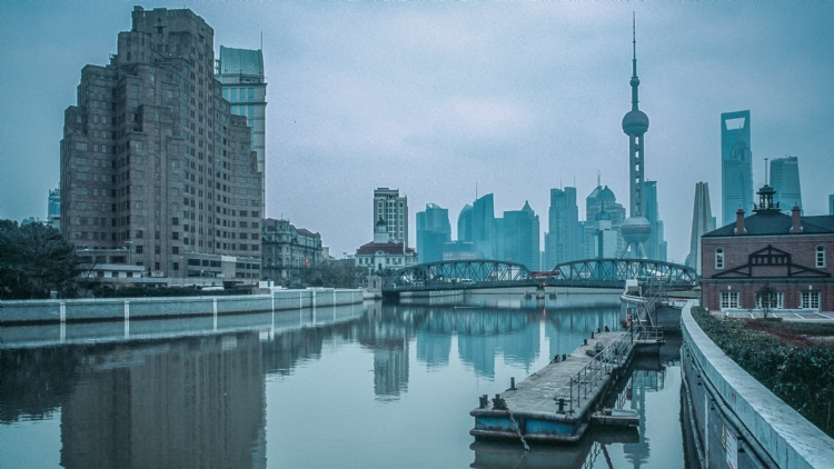 12 mistakes every Shanghai newbie makes during their first 12 months here