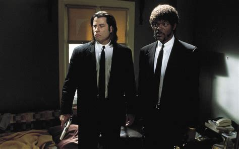 Closed: Win a pair of tickets to a Pulp Fiction-themed party at Club 3 1/3