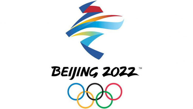 Everything you need to know about the Beijing Winter Olympics 2022