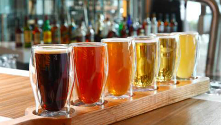 The 10th Kerry Craft Beer Festival