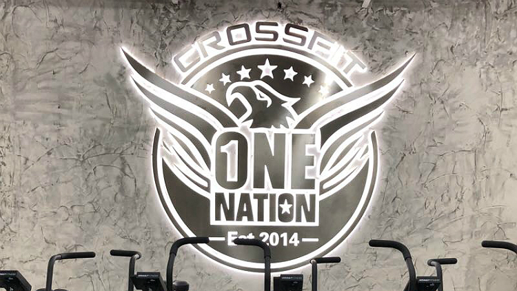 One Nation Fitness