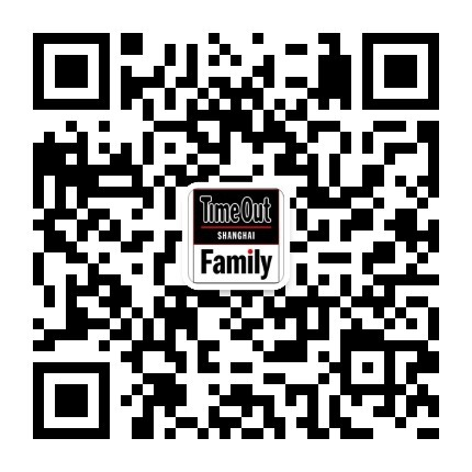 qrcode_for_gh_933d8868399a_430