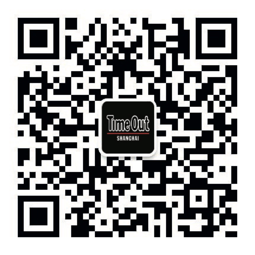 competitionQR
