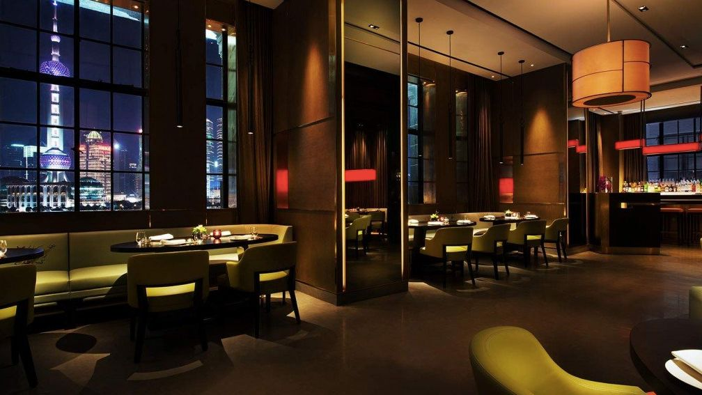 The 100 Best Restaurants In Shanghai Time Out Shanghai