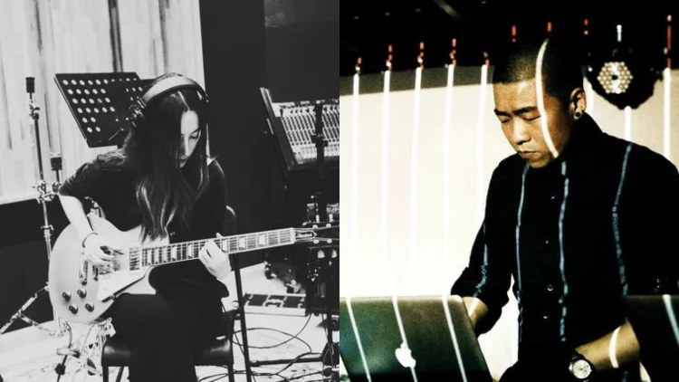 The best live music in Shanghai this week