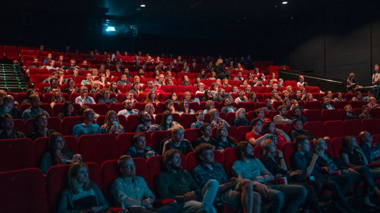 Waste Land: Special Christmas Family Film Screening