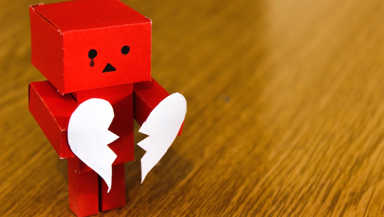 5 ways to cope with being single in Shanghai this Valentine's Day