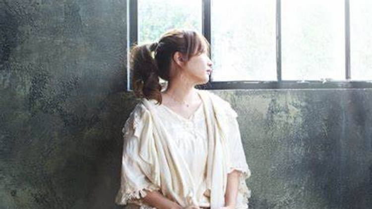KOKIA: Layers - Lights and Shadows