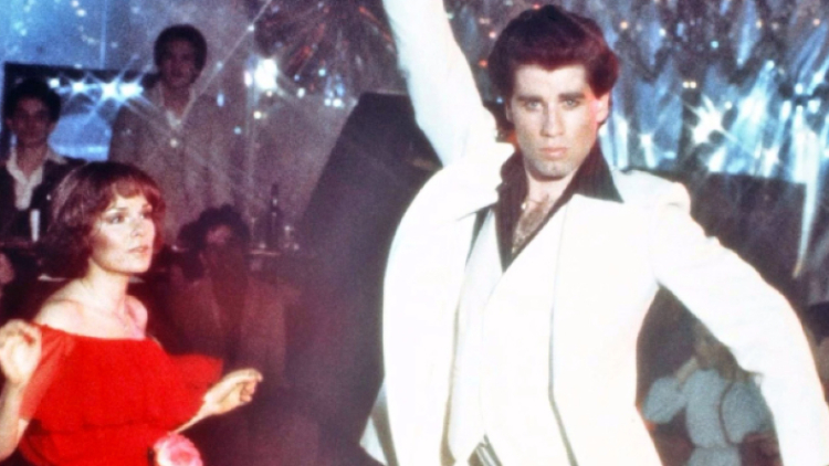 Closed: Win a night of disco-inspired drinks and a film at Cocktail Cinema