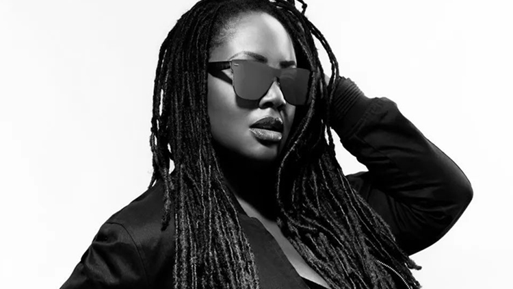 Lalah Hathaway, 247tickets (cropped)