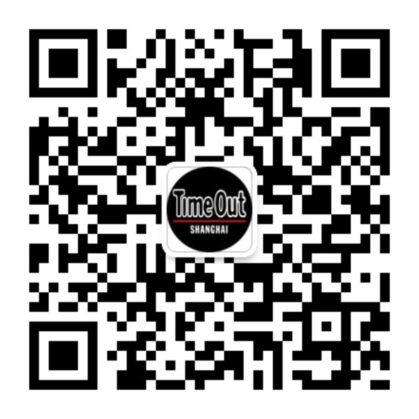 qrcode_for_gh_935a68e96ad6_860