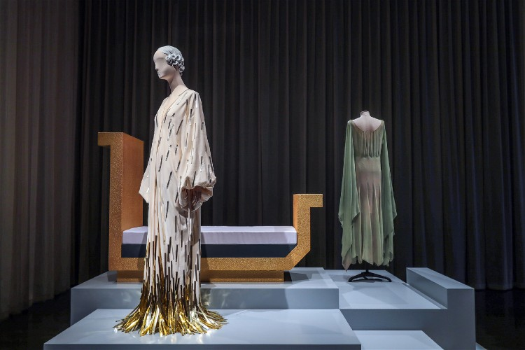 Dialogues: Lanvin 130 Years