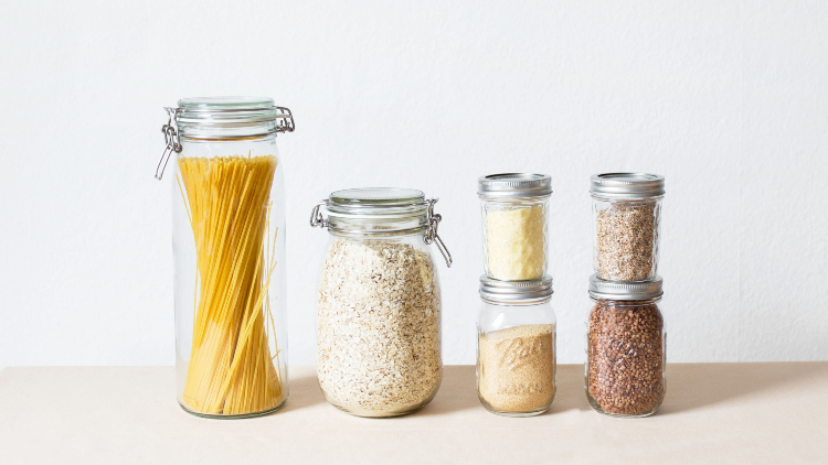 Learn everything you need to know about going zero waste at this new workshop series