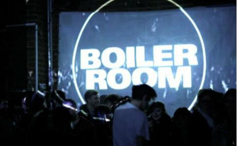 boiler room tv live boiler room is coming to china 17589
