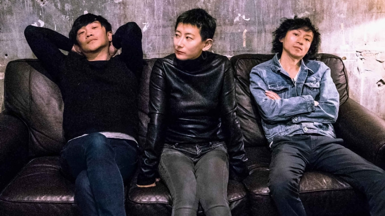 Re-TROS: 'We don't always want to be on the same road'
