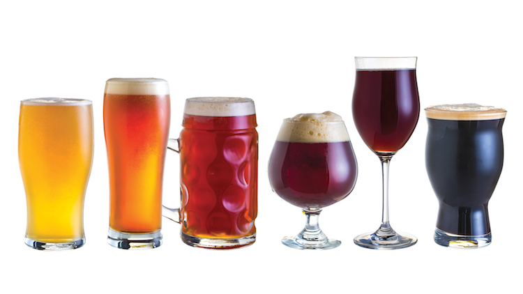 Shanghai craft beers you need to try now