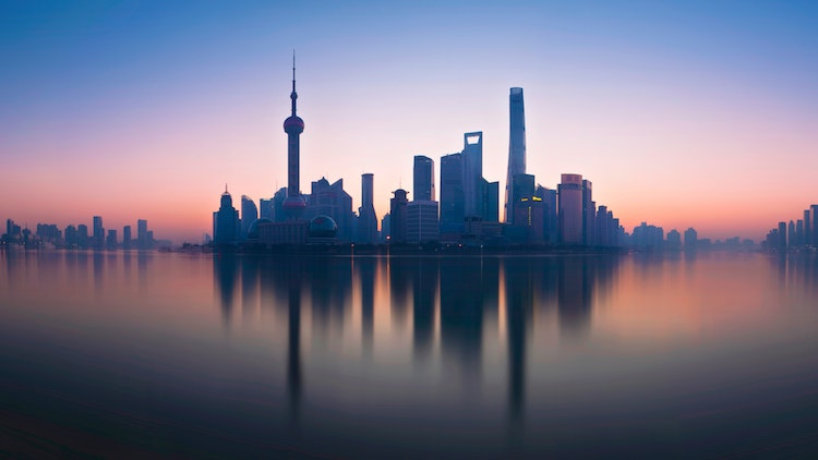 Shanghai now ranks the world's 7th most costly city for expats