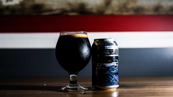 Beer University: Lights Out