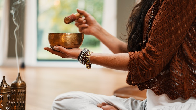 7 wellness trends we want to try in 2021