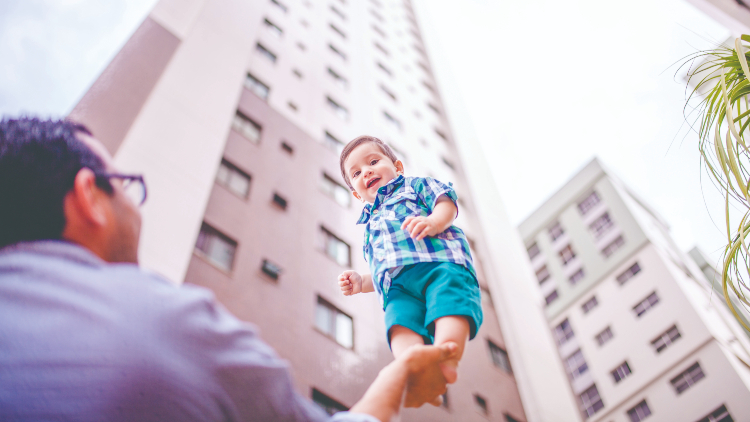 Shanghai experts share tips for boosting children's self-esteem and building confidence