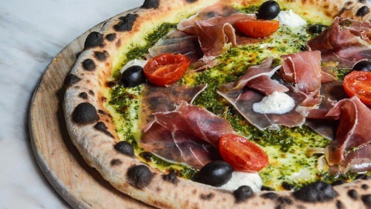 Buy-one-get-one pizza and more: 26 great food deals in Shanghai