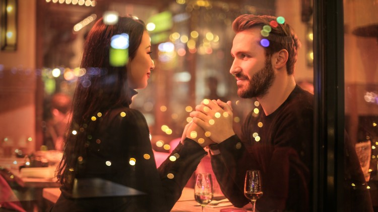Cheap romance: first date ideas in Shanghai for under 60RMB